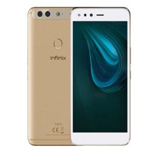 Infinix Zero 5 Pro Price in Pakistan   Product Specifications   Daily updated