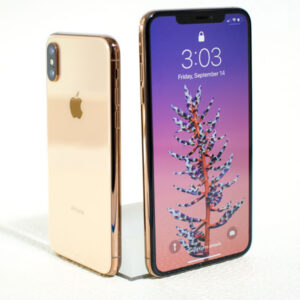 Apple iPhone XS Price in Pakistan | Product Specifications | Daily updated