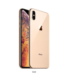 iPhone XS Max Price in Pakistan | Product Specifications | Daily updated