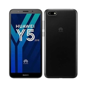 Huawei Y5 Lite |Price in Pakistan | Product Specifications