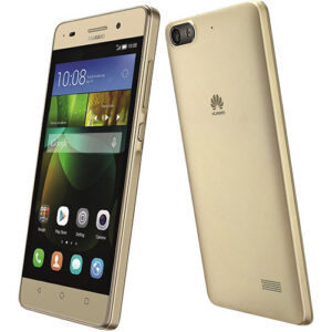 Huawei Y6 Pro 3G |Price in Pakistan | Product Specifications