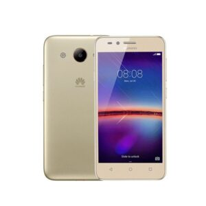 Huawei Y3 2017 3G |Price in Pakistan | Product Specifications