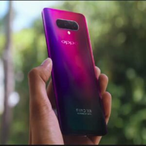 OPPO Find X2 Price in Pakistan   Product Specifications   Daily updated