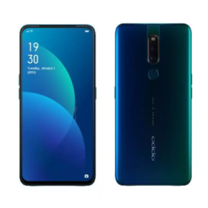 Oppo F11 Pro Price in Pakistan   Product Specifications   Daily updated