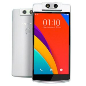 Oppo N3 Price in Pakistan   Product Specifications   Daily updated
