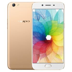 Oppo R9s Price in Pakistan   Product Specifications   Daily updated