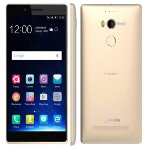 QMobile Noir E8 Price in Pakistan   Product Specifications   Daily updated