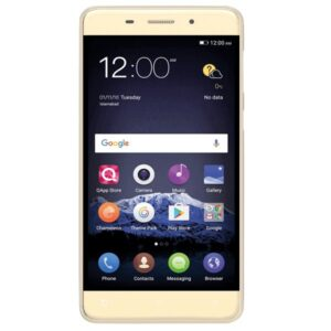 QMobile Noir M6 Price in Pakistan   Product Specifications   Daily updated