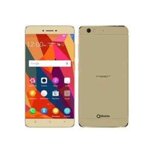 QMobile Noir Z12 Price in Pakistan   Product Specifications   Daily updated