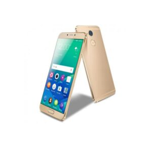 Qmobile Noir Z14 Price in Pakistan   Product Specifications   Daily updated