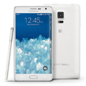 Samsung Galaxy Note Edge Price in Pakistan | Product Specifications | Daily updated