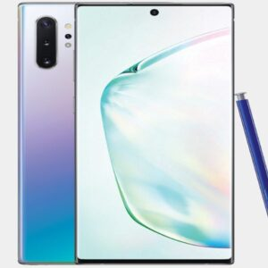 Samsung Galaxy Note10 Price in Pakistan | Product Specifications | Daily updated