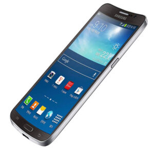 Samsung Galaxy Round G910S Price in Pakistan | Product Specifications | Daily updated