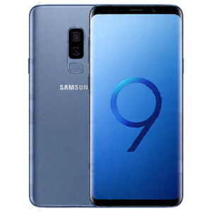 Samsung Galaxy S9 Price in Pakistan | Product Specifications | Daily updated