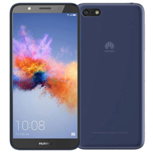 Huawei Y5 Prime 2018 |Price in Pakistan | Product Specifications