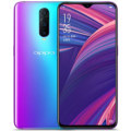 Oppo R17 Product Specifications   Daily updated