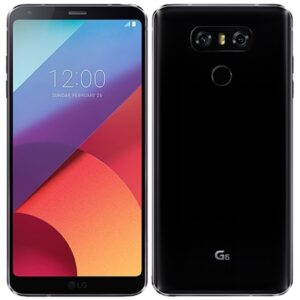 LG G6   Price in Pakistan   Product Specifications