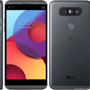 LG Q8 Price in Pakistan   Daily updated prices   Specification