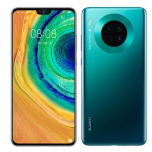 Huawei Mate 30 Pro 5G | Price in Pakistan | Product Specifications | Prices