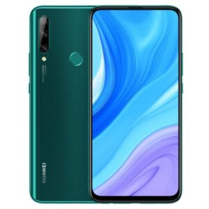 Huawei Enjoy 10 | Price in Pakistan | Product Specifications