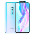 Vivo V17 Pro | Price in Pakistan | Product Specifications | Prices Daily updated
