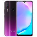 Vivo Y12 | Price in Pakistan | Product Specifications | Prices Daily updated