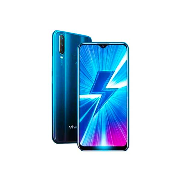 Vivo Y17   Price in Pakistan   Product Specifications   Prices Daily updated