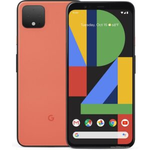 Google Pixel 4 XL | Price in Pakistan | Product Specifications