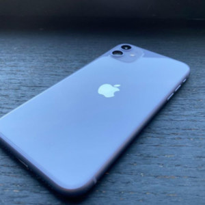 Apple iPhone 11 | Price in Pakistan | Product Specifications