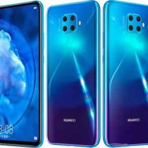 Huawei nova 5z | Price in Pakistan | Product Specifications