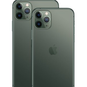 Apple iPhone 11 Pro | Price in Pakistan | Product Specifications