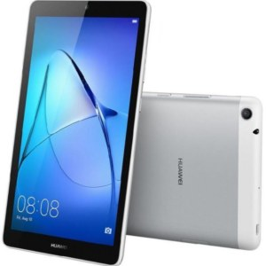 Huawei MediaPad T3 7 | Price in Pakistan | Product Specifications
