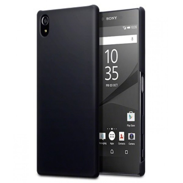 Sony Xperia Z5 Premium   Price in Pakistan   Product Specifications