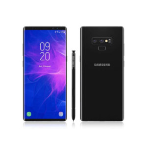 Samsung Galaxy Note 9 512GB | Price in Pakistan | Product Specifications | Daily updated