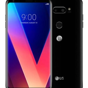 LG V30 Plus   Price in Pakistan   Product Specifications