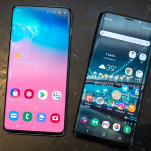 Samsung Galaxy S10 | Price in Pakistan | Product Specifications | Daily updated