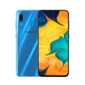Samsung Galaxy A30s price in Pakistan | Daily updated