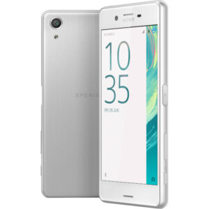 Sony Xperia X Performance   Price in Pakistan   Product Specifications   Daily updated