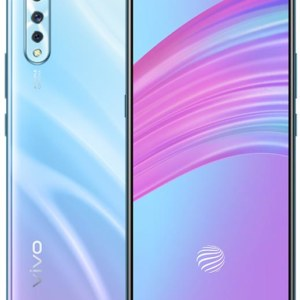 Vivo S1 4GB   Price in Pakistan   Product Specifications   Prices Daily updated