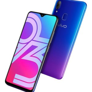 Vivo   Price in Pakistan   Product Specifications   Prices Daily updated