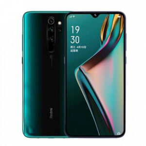 Xiaomi Redmi Note 8 Pro | Price in Pakistan | Product Specifications