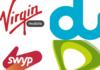 top internet providers in UAE