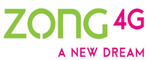 Zong Daily Weekly Monthly Call Packages 2020