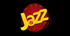 Jazz Call Packages 2020 Updated Prices and Details