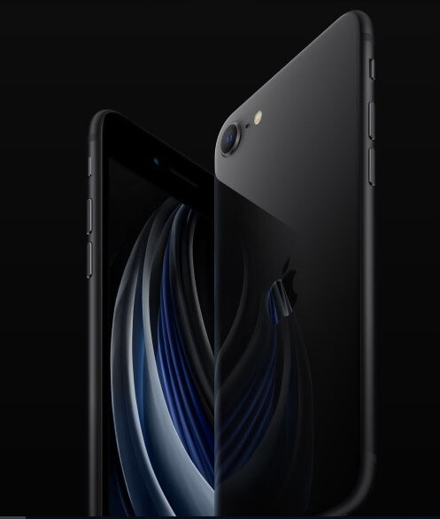 Apple iPhone SE (2020) Price in Pakistan   Specification