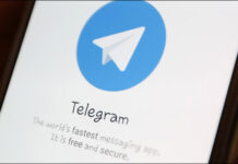 Telegram has been updated to 2.0! The new and improved features include: high-resolution circular video messages, the ability to tap a message for an expanded view of its content, pausing videos with scrubbing capabilities; you can also record voice messages or your background audio won't pause (much like What Sapp). Moreover, Telegram now includes screen sharing that allows users to share their screens as well as accompanying audio recordings on Android devices running version 4.4 KitKat+.Don't miss this update from one of our favourite messaging apps today! With a new auto-delete feature, your messages will automatically delete after one month. You can now draw more precisely onto images before sending them to friends or groups. If you're on the Android app, there are even more animations in passcode screens and chats that'll animate as well! A password reset option has been added for those of us who don't have recovery passwords which is set at 7 days maximum if forgotten by accident - much less stressful than forgetting it forever! Telegram is finally adding new animated emoji's and will be able to integrate with the camera app on iOS. The iPhone's Emoji keyboard offers a variety of icons for people in different moods, which has been an area Telegram had fallen behind. The popular messaging service, Telegram announced that they're releasing updates including more emoticons and integration between their app and Apple's camera feature all so you can take photos directly from inside the programs interface instead of being forced back out into your phone first every time.